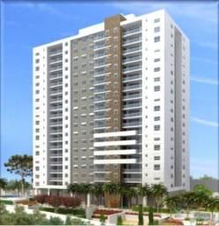 Oportunidade Excelente Apartamento 3 Quartos no Condomínio Acqua Verde da Cyrela