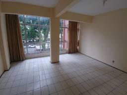 Ed Luxor - Apartamento com 77 m², 2 quartos e 1vg em São Brás - Belém