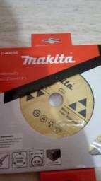 Disco dw Corte Makita