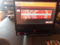 Dvd Avhp5000