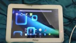Tablet q10