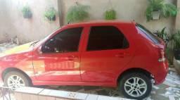 Fiat palio fare 26 mil - 2015