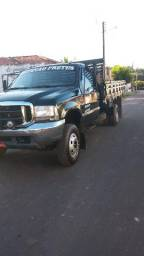 Ford - 2004