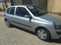 Carro completo 8v 1.0 - 2005