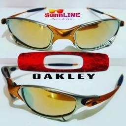 Oakley JULIET