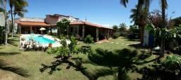 Casa com piscina Marina Morro Branco CE