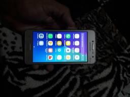 Vendo Samsung j2 prime fucionando perfeitamente