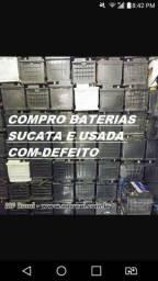 Compro.sucata.bateria.carro.99976.4016 - 2015