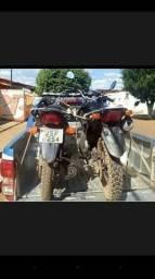 Rastreador bloqueador carro/moto