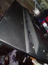 Tv panasonic LCD 42
