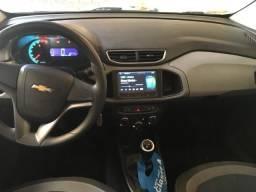 Gm - Chevrolet Onix - 2015