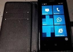 Nokia Lumia 1020 super novo