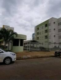 Apartamento na 106 Norte