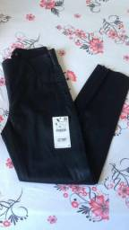 Calça Zara, Calça Cortelle e Macacão - valor por unidade