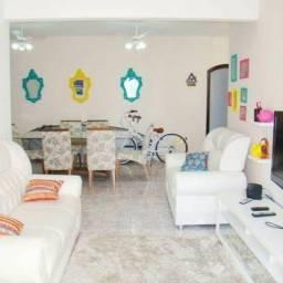 Apartamento condomínio Kauê em Ubatuba