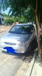 Ford - 2001