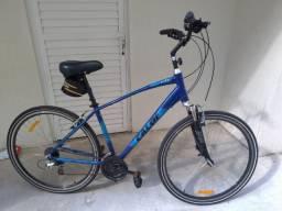 Bicicleta Caloi 700 2018 Confort Modelo 2018