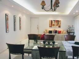 Apartamento à venda com 4 dormitórios em Luxemburgo, Belo horizonte cod:17809