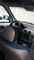 Renault Express - 2013