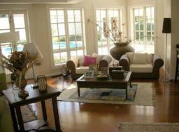 Sobrado com 4 dormitórios à venda, 900 m² por R$ 3.500.000 - Jardim das Colinas - São José
