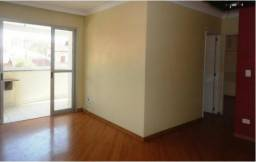 Apartamento 2 Dorms(suíte) 62m² - Jardim das Industrias