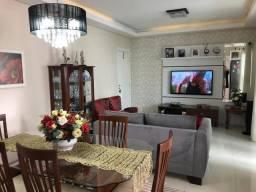 Estuda troca no Oeste/SC apartamento à venda em Meia Praia, mobiliado 3 suítes e 2 vagas