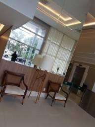 ES - Sala comercial Alto-padrão no Renascença/ 82 m2