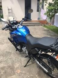 Yamaha XTZ Tenere 2012 - 2012