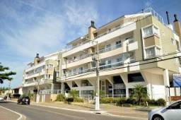 Apartamento para alugar com 3 dormitórios em Campeche, Florianópolis cod:73313