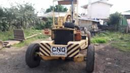 Guindaste Crane-car