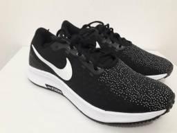 Tênis Nike Zoom Pegasus - 38 ao 43