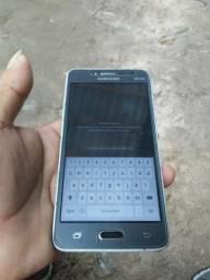 Vendo um Samsung J2 Prime