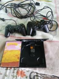 Vídeo game Play 2