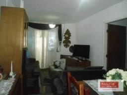 Apartamento reformado 80m² 3 dormitórios 1 vaga campo belo
