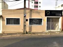 Escritório à venda com 2 dormitórios em Centro, Ponta grossa cod:2533