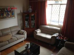 Título do anúncio: Apartamento de 03 quartos no bairro São Lucas em Belo Horizonte. - Cód. 702