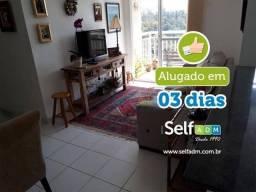 Apartamento para alugar, 70 m² por r$ 1.300,00/mês - maria paula - são gonçalo/rj