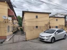 Jeferson Lima Aluga-Excelente apto no Colubandê com 2 quartos.