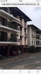 Apartamento Jardim Califórnia - 2 quartos - Parque Dez AP21
