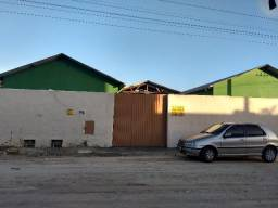 Kitnet mobiliada no bairro morretes