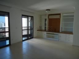 Apartamento para alugar com 2 dormitórios em Jardim iraja, Ribeirao preto cod:L2557