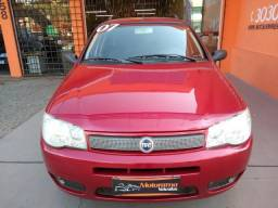 Fiat - Palio Weekend 1.4 ELX R$ 16.900,00 - 2007