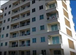 AP0256 - Apartamento 03 quartos 74m² à venda no São Gerardo por 240.000,00-Fortaleza-CE