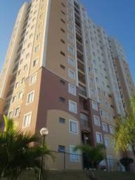 Apartamento 2 dormitórios Jardim Caparroz