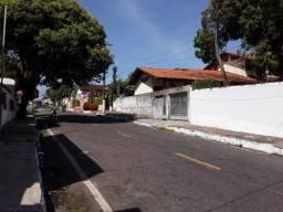 Ampla Casa em Salinópolis-PA