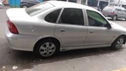 Vendo Vectra 2.2 2001 - 2001