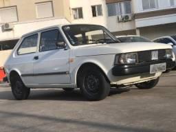 Fiat 147C - 1985