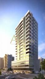 Apartamento, LA3065, 3 Suites, Lazer completo, com otimo valor