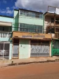 QNL 30 Oportunidade de otima renda, predio com 5 apartamentos!