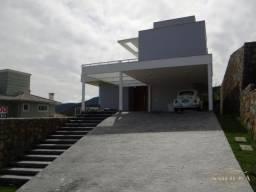 Casa de condomínio à venda com 4 dormitórios em Córrego grande, Florianópolis cod:5780
